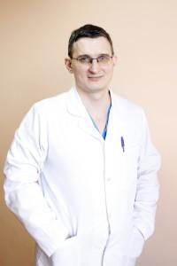 АДМ Чернышев1