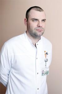 Лейко Дмитрий Владимирович