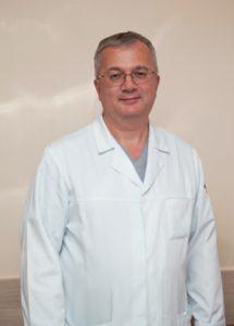 Жигунов Андрей Геннадьевич