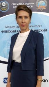 Фото Захматова