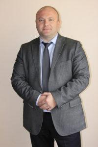 Иванов АУП САЙТ