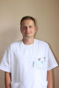 Михайлюк ОАР2 сайт